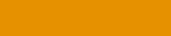AV Kansai 奈良店 NEW OPEN! 奈良にAV Kansai 奈良店がオープンしました  奈良県奈良市押熊町2330-1 TEL.0742-94-7477 (完全予約制)